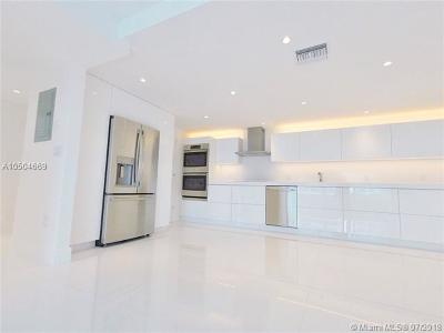 Key Biscayne Condo For Sale: 177 Ocean Lane Dr #313