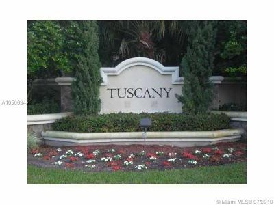 Miramar Condo For Sale: 8228 SW 29th St #103