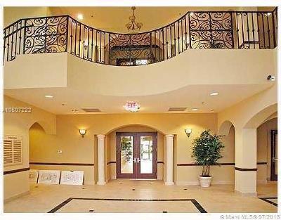 Weston Commercial For Sale: 2893 Executive Park Dr
