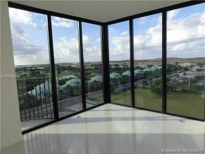 Doral Condo For Sale: 5300 NW Paseo 84 Stret #914