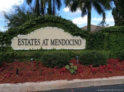 Homestead Single Family Home For Sale: 931 NE 35 Ave