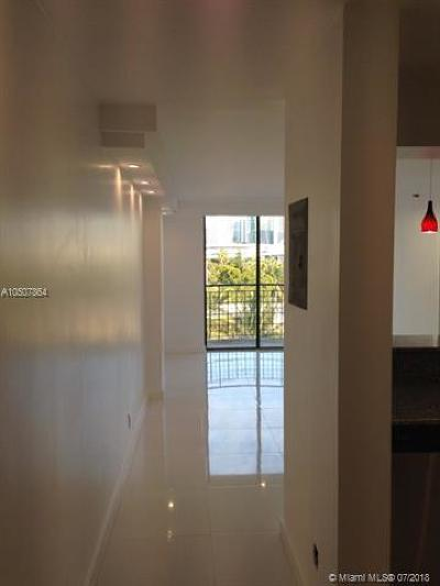Miami FL Condo For Sale: $190,000