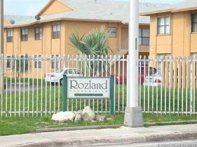 Miami Condo For Sale: 15322 SW Sunset Dr #13-22