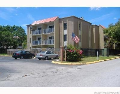 Doral Condo For Sale: 5122 NW 79th Ave #208