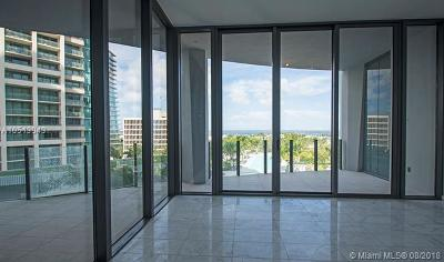 Coconut Grove Condo For Sale: 2821 S Bayshore Dr #7B
