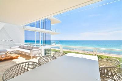 Surfside Single Family Home For Sale