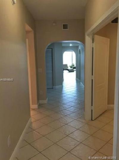 Doral Condo For Sale: 10720 NW 66th St #211
