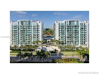 Aventura Condo For Sale: 3131 NE 188 St #2-701