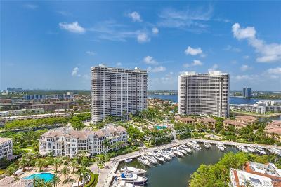 Biscayne Park Real Estate Inc
