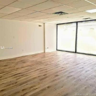 Coral Gables Commercial For Sale: 329 Palermo Ave #101-102