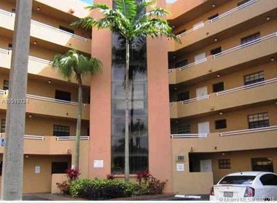 Miami Lakes Condo For Sale: 15969 NW 64th Ave #207