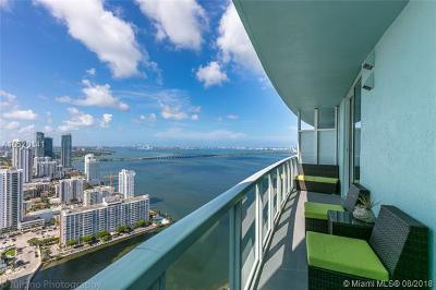 Miami FL Condo For Sale: $389,000