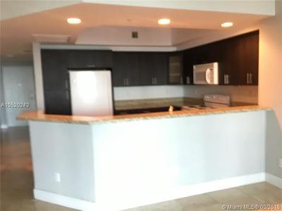 North Miami Condo For Sale: 14951 Royal Oaks Ln #2005