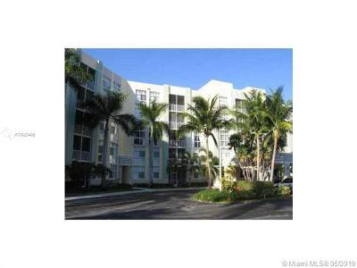 Doral Condo For Sale: 9755 NW 52nd St #312
