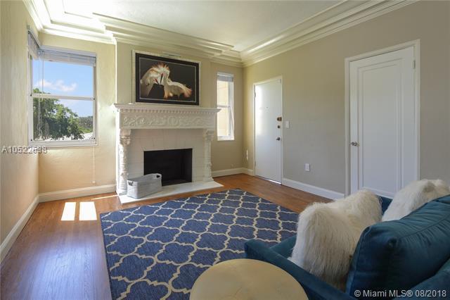 Listing: 3110 Segovia St #4, Coral Gables, FL.| MLS# A10522638 | Geri  Brodie | 786 853 4374 | South Miami FL Homes For Sale