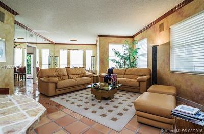 Aventura Condo For Sale: 3900 Island Blvd #B-301
