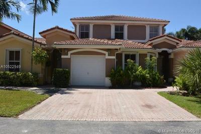 Miami FL Condo For Sale: $350,000