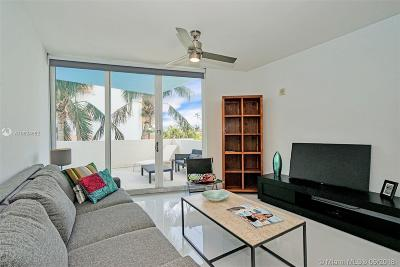 Condo Sold: 225 Collins Ave #3K