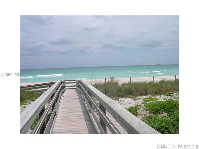6345 Collins Ave 524 Miami Beach FL