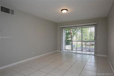 Palmetto Bay Condo For Sale