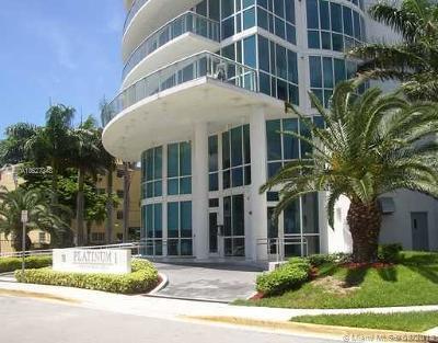 platinum , Platinum Condo, Platinum Condominium, Platinum Condominiums Rental Leased: 480 NE 30th St #903