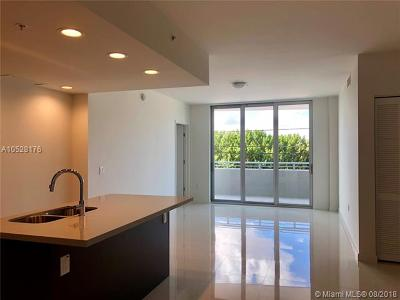 Doral Condo For Sale: 7875 NW 107th Ave #207