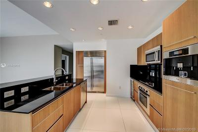 1060 Brickell, 1060 Brickell Ave, 1060 Brickell Avenue, 1060 Brickell Condo, 1060 Brickell Condominium, 1060 Brickell Condounit, 1060 Condominium, 1060 Co-Op Apts Inc Condo For Sale: 1050 Brickell Ave #3506