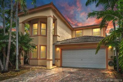 Dania Beach Single Family Home For Sale: 218 SE 15th Street