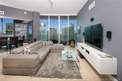Wind By Neo, Wind By Neo Condo, Wind Condo, Wind Condo By Neo, Wind Condo Unit, Wind Condominium Condo Sold: 350 S Miami Ave #4102
