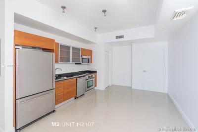 Condo For Sale: 3470 E Coast Ave #H2107