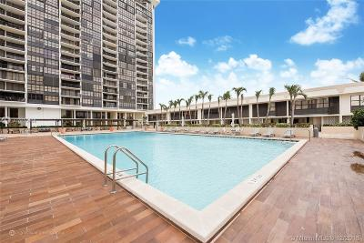 Condo Sold: 1901 Brickell Ave #B502