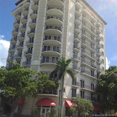 Rental For Rent: 2701 SW 3 Avenue #501