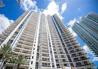 Carbonell, Carbonell Condo, Carbonell Condominium Condo For Sale: 901 Brickell Key Blvd #1104