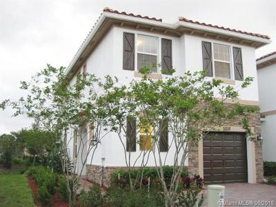 West Palm Beach FL Condo For Sale: $269,000