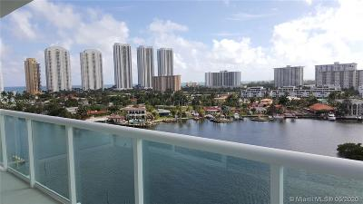 400 Sunni Isles, 400 Sunny Isle Condo, 400 Sunny Isles, 400 Sunny Isles Beach, 400 Sunny Isles Condo, 400 Sunny Isles Condo Eas, 400 Sunny Isles Condo Wes, 400 Sunny Isles Condoeast, 400 Sunny Isles East, 400 Sunny Isles West, 400 Suny Isles Condo For Sale: 400 Sunny Isles Blvd #1001