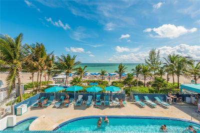 M Resort Marenas, M Resort Residence, M Resort Residences, M Resort Residences Condo, M Resort, Marenas, M Resorts Rental For Rent: 18683 Collins Ave #506