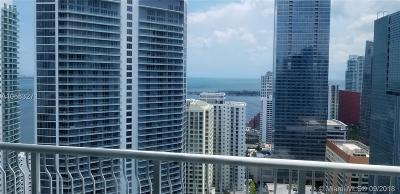 Condo Sold: 1200 Brickell Bay Dr #4017
