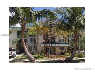 Key Biscayne Condo For Sale: 251 Galen Dr #306E