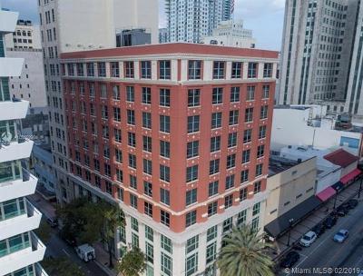 Flagler First, Flagler First Condo, Flagler First Condominium, Flagler First Condos, Flagler First Condounit Condo For Sale