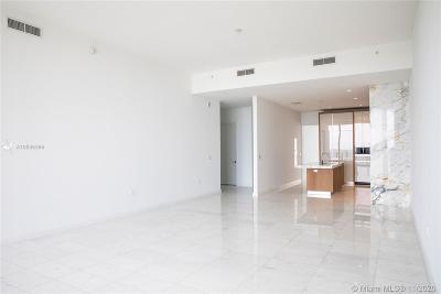 Coconut Grove FL Condo For Sale: $3,795,000