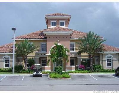 West Palm Beach FL Condo For Sale: $179,000