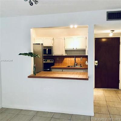Rental For Rent: 237 SW 13th St #302
