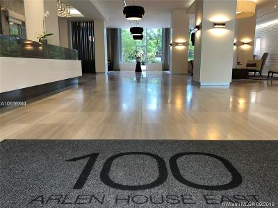 Arleen House Condominium, Arlen 500, Arlen Beach, Arlen Beach Condo, Arlen House, Arlen House 100, Arlen Beach Condominium, Arlen House 300, Arlen Beach Conod, Arlen House 500, Arlen House Condo, Arlen House East, Arlen House East Cond, Arlen House East Condo, Arlen House West, Arlen House West Condo, Arlen Houses Condo For Sale: 100 Bayview Dr #231