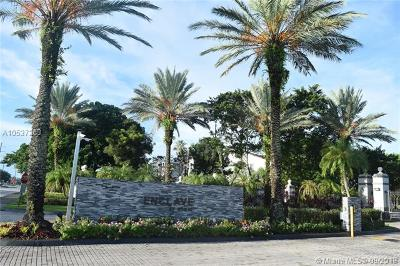 Doral Condo For Sale: 4440 NW 107th Ave #305-7