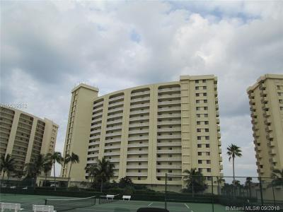 Jupiter Condo For Sale: 200 Ocean Trail Way #PH-1