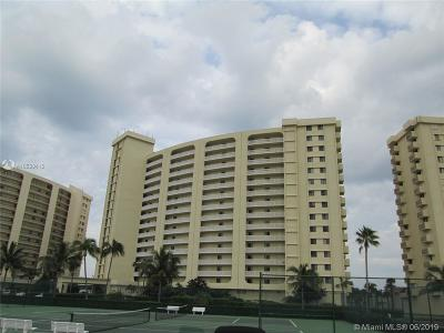 Jupiter Condo For Sale: 200 Ocean Trail Way #PH-2