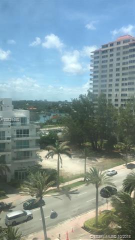6345 Collins Ave 837 Miami Beach FL