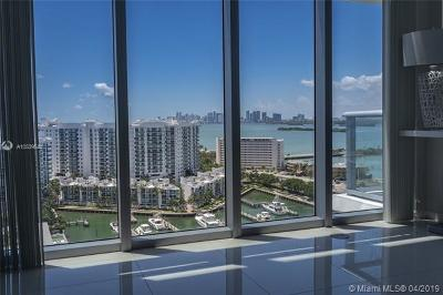 Eloquence, Eloquence On The Bay, Eloquence On The Bay Cond, Eloquence/Bay Rental For Rent: 7928 East Dr #1801