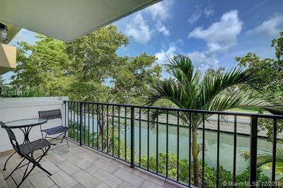 Miami Beach Condo For Sale: 1840 Jefferson Ave #202