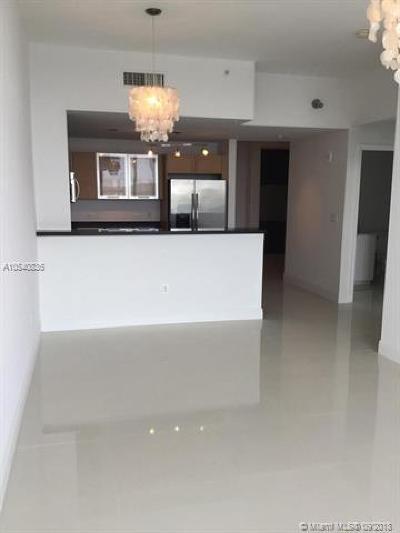 New Wave Condo, New Wave Condominium Condo For Sale